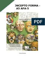 AF A5 (1)