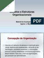 Arquivao2011