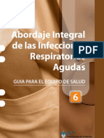 Guia_AbordajeIRA_completa