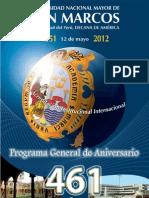 programa_pliegos2012