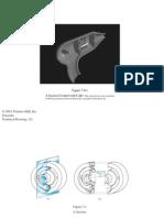 01 Secciones Buenas Technical Drawing Milimetr