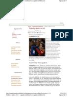 futbol-y-tactica-4-3-3