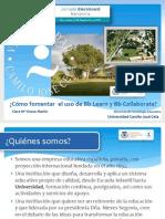 Presentación CASO DE EXITO_BB_UCJC