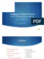 imaging-of-facial-trauma-part-1-1223330466506081-8