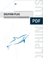 Dolphin Plus Man en 1.0