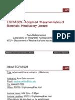 EGRM609_topic1