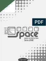 MP_SpaceCarrier_42XQC_256.08.692_-_A_-_06.09_view-1