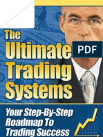 Ultimate Trading Systems