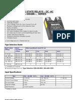 Single Phase Dc Ac