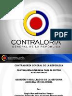 2-Gestion-y-resultados-de-la-reforma-agraria-en-Colombia