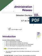 Cours_1_-_Admin_Réseau_Les_bases