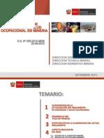Presentacion to de Sso
