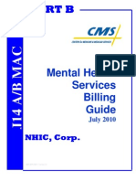 mentalhealthservicesguide-13128062522834-phpapp01-110808072655-phpapp01