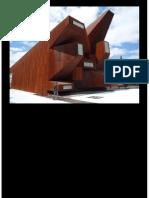 roteiro_pistas_arquitectura