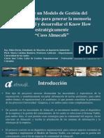 Presentacion Elkin Duran Almacafe Nov2-6
