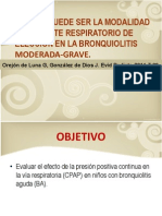 Expo David