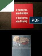España  Alemania 2 culturas un diálogo