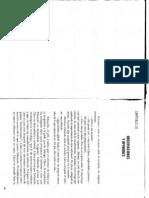 Kofman Fredy - Met a Management - Observaciones y Opiniones
