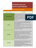 Precisiones_Historia_Sociales