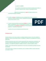 3 Enfoques Participacion Social CEQUEIRA