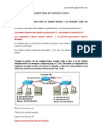 examenfinaldecapitulos567decisco-091005154936-phpapp02