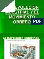 el-movimiento-obrero
