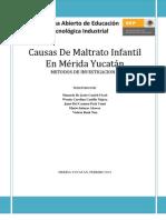 Metodos de Inv. II Copia 2