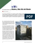 arquitectura_diseno