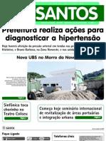 Diário_Oficial_Relação-26.04.2012