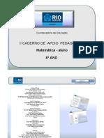 8AnoMatAluno2Caderno