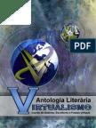 Livro Virtualismo