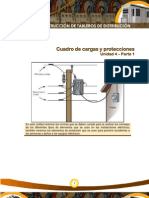 CuadroCargasParte1