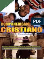 4 Compañerismo cristiano