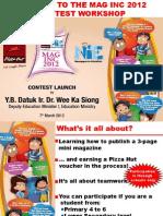 Mag Inc 2012 PP (1)