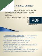 SESION_6_riesgo_quimico1_1