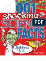 1001 Shocking Science Facts (Gnv64)