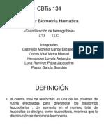 Azucar Cuantificacion de Gb (1)
