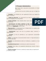 14-Principios-Administrativos