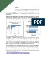 Informe México
