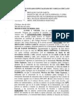 Control Difu Auto Admis Proc Impug Pat 483 08
