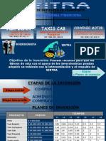 presentacionSintra