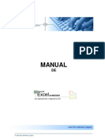 Manual Excel VBA Ing 1 Civil