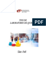 Manual de Lab Quimica General