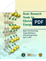 Basic_Research_Needs_for_Electrical_Energy_Storage.pdf