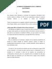 Los Establecimientos Permanentes en El Comercio Electronico