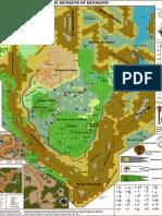 GAZF02 Map Denagoth 8mile