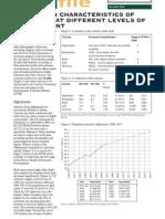 gf580 population characteristics of ledc medc
