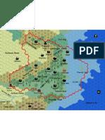 GAZF06 Map Littonia 8mile