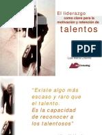 Talento[1]