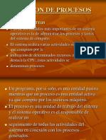 gestion-de-procesoexposicion-1227533986913585-9